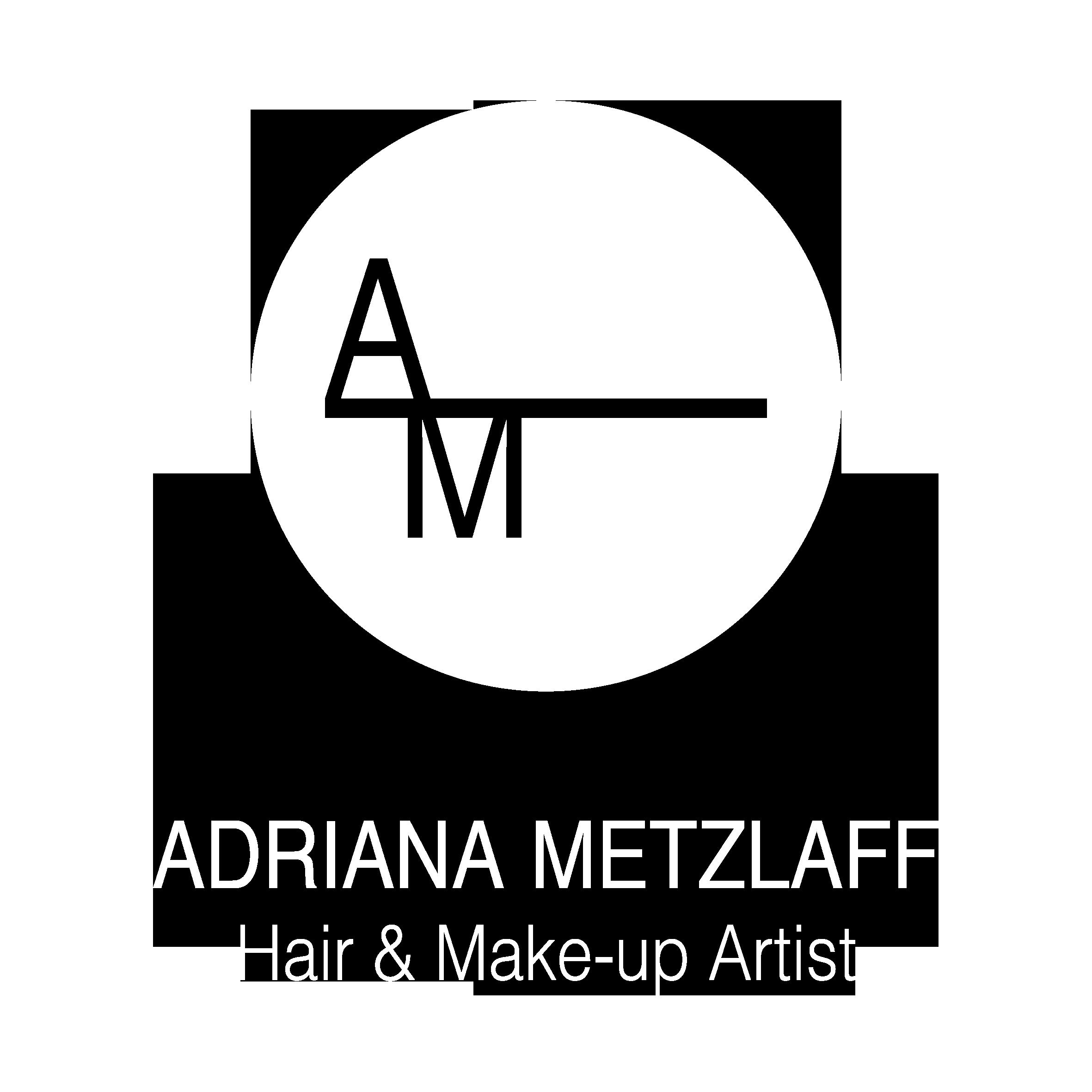 Adriana Metzlaff